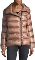 Moncler Women's Salix Puffer Jacket
