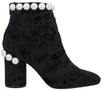 Katy Perry Ankle boots