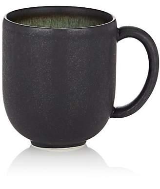 Jars Tourron Ceramic Mug - Samoa Green