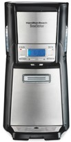 Hamilton Beach BrewStation® Dispensing Coffee Maker