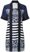Carven 'Kimong' dress