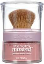 L'Oreal True Match Mineral Blush