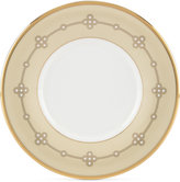 Lenox Jeweled Jardin Bone China Saucer