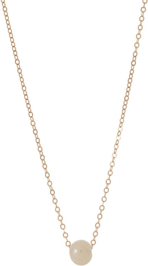 d545578fbd Dogeared Friendship Necklace - ShopStyle