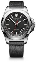Victorinox Unisex Watch 241737
