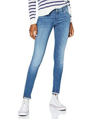 Kaporal Women's Locka Slim Jeans,31W / 34L