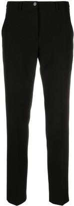 Seventy Slim-Tailored Trousers