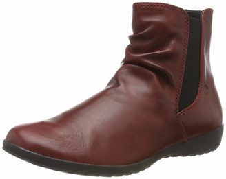 Josef Seibel Women's Naly 31 Ankle Boots