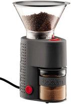 Bodum 10903 Coffee Grinder