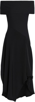 Chalayan 3/4 length dresses