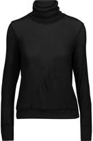 Kain Label Creyton stretch-modal turtleneck sweater