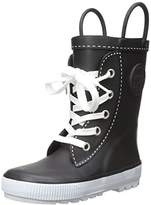 Western Chief Kids' Solid Rain Boot