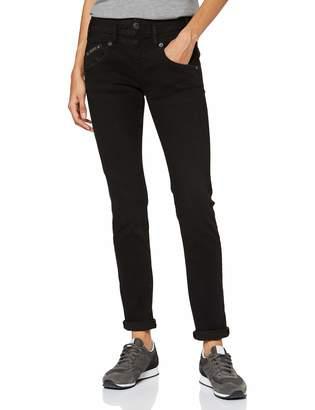 Herrlicher Women's Pearl Slim Denim Stretch Jeans