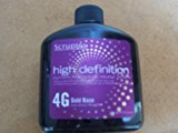 SCRUPLES HIGH DEFINITION HAIR COLOR - 4G - LIGHT GOLDEN BROWN by Vidimear