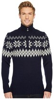 Thumbnail for your product : Dale of Norway Myking Sweater