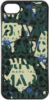 Marc by Marc Jacobs Hi-tech Accessories - Item 58019677