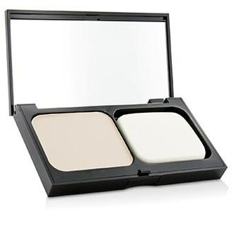 Bobbi Brown Skin Weightless Powder Foundation - #0 Porcelain 11g/0.38oz
