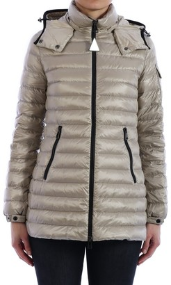 Moncler Menthe Down Jacket