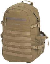 Snugpak Xocet 35 Backpack