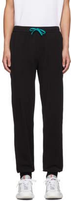 BOSS Black Mix and Match Lounge Pants