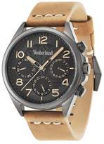 Timberland BARTLETT Men's watches 14844JSU-02