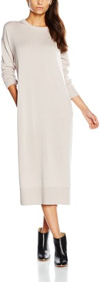 Marc O'Polo Women's 608625967019 Dress