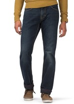 Tommy Hilfiger Straight Fit Classic Blue Jean