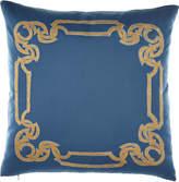 Sabira Casandra Embroidered Pillow