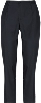 Wemoto Casual pants