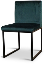 Urbia Lancaster Side Chair