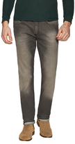 Mavi Jeans Jake Used Edge Slim Jeans