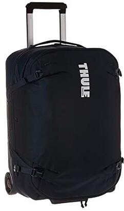 Thule Subterra Luggage 55cm/22 (Mineral) Luggage