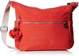 Kipling Women's Alenya Shoulder Bag