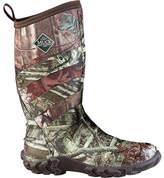 Muck Boots Men's Pursuit Fieldrunner - Mossy Oak Infinity Boots