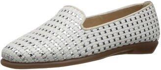 Aerosoles Women's Betunia Slip-On Loafer