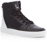 Creative Recreation Adonis High Top Sneakers