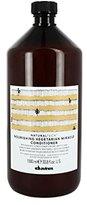 Davines Naturaltech Nourishing Vegetarian Miracle Conditioner, 33.8 Ounce