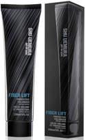 shu uemura Art of Hair Art Of Hair Fiber Lift (150ml)