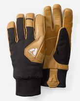 Eddie Bauer Men's Guide Gloves