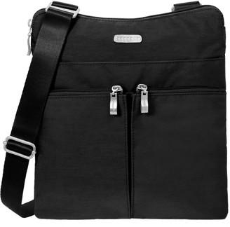 Baggallini Horizon Crossbody Travel Bag