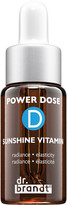 Dr. Brandt Skincare Power Dose Vitamin D