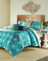 Trina Turk Kimono Three-Piece Comforter Set