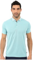 Ted Baker Missow Polynosic Polo