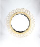 Novita Bamboo Loopy Mirror
