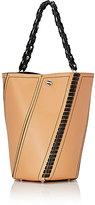 Proenza Schouler Women's Hex Medium Bucket Bag