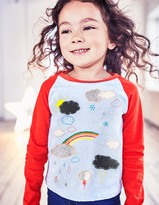 Boden Up and Away T-shirt
