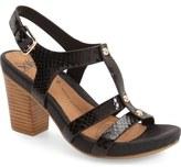 Sofft 'Deidra' Sandal (Women)
