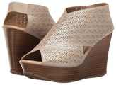 Kenneth Cole Reaction Sole Safe 2