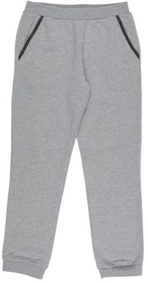 Trussardi JUNIOR Casual trouser