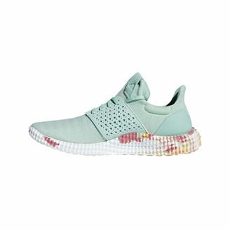 adidas Women's Athletics 24/7 Tr Fitness Shoes